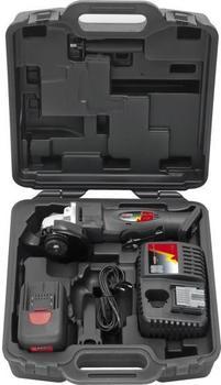 ks-tools-18v-akku-winkelschleifer-115-mm