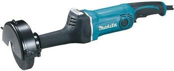 Makita GS6000