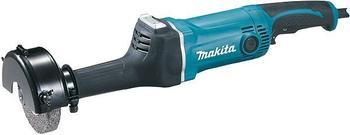 Makita GS5000