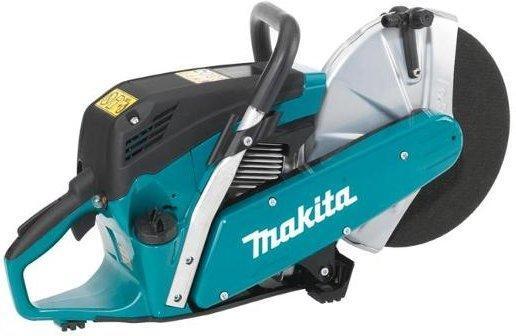 Makita EK6101
