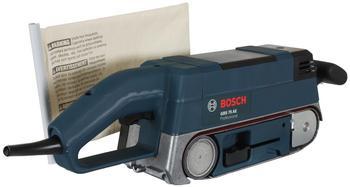 bosch-gbs-75-ae-professional-0-601-274-708