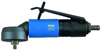 pferd-80205050