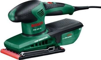 Bosch PSS 200 AC (0 603 340 120)