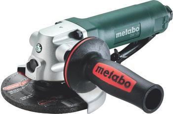 metabo-dw-125