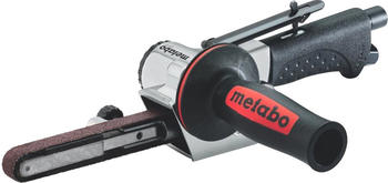 Metabo DL Bandfeile DBF 457