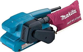 Makita 9910J (im Makpac)
