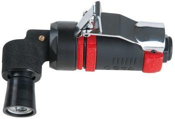 ks-tools-slimpower-mini-druckluft-schleifmaschine-5155070