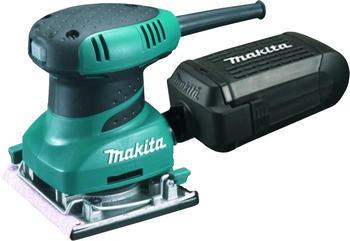 Makita BO4558J (im Makpac)