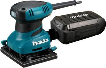 Makita BO4555J (im Makpac)