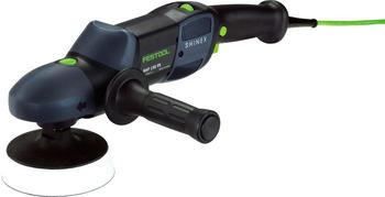 Festool SHINEX RAP 150-21 FE (570811)