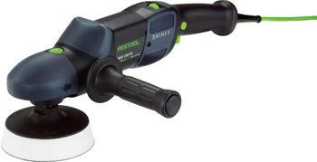 Festool SHINEX RAP 150-14 FE (570809)