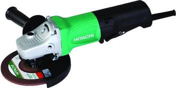 Hitachi G 15 YC 2
