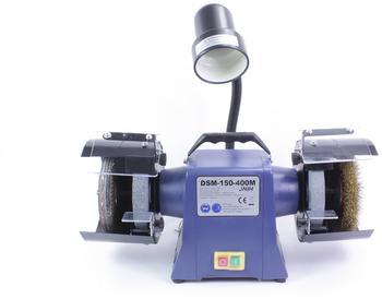 JNIH DSM-150-400M