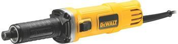 DeWalt DWE4884-QS