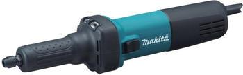 Makita GD0601