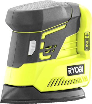 Ryobi R18PS-0 (ohne Akku)