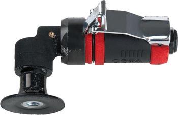 KS Tools SlimPOWER (515.5080)
