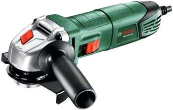 Bosch PWS Universal (0 603 3A2 005)
