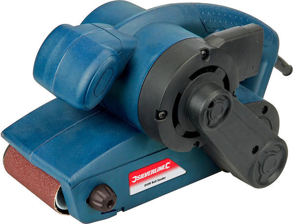 Silverline Tools 810 W (631320)