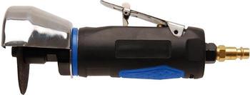 BGS 3286 Druckluft-Trennschneider
