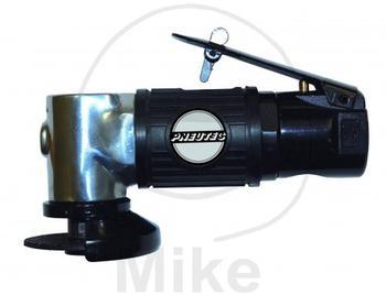 Pneutec UT 8753 Mini-Trennschleifer