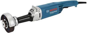 Bosch GGS 8 SH