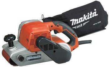 Maktec M9400