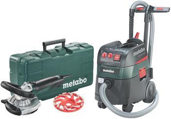 Metabo RS 14-125 (6.90881.00)