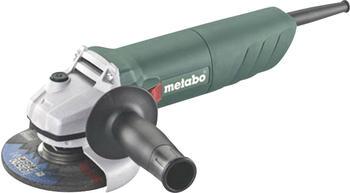metabo-w-750-125-im-koffer