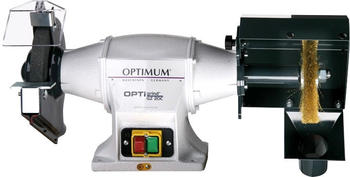 optimum-optigrind-gz-20-c