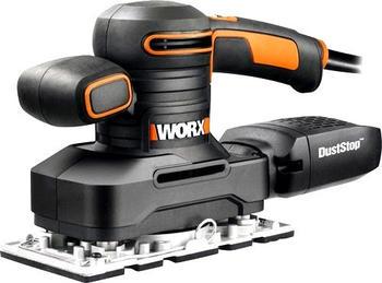 Worx WX 641