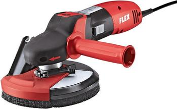 Flex SE 14-2 150 Set (419206)