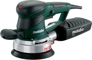 metabo-sxe-450-turbotec-600129700