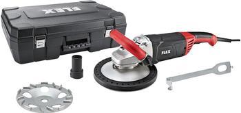 flex-ld-24-6-180-kit-th-jet