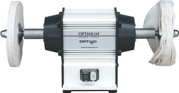 optimum-optipolish-gu-25p