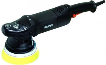 Rupes BIGFOOT LHR15ES/STD
