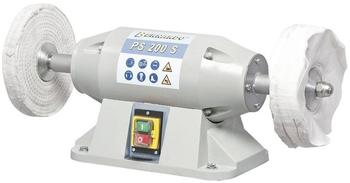 Bernardo PS 200 S (230V)