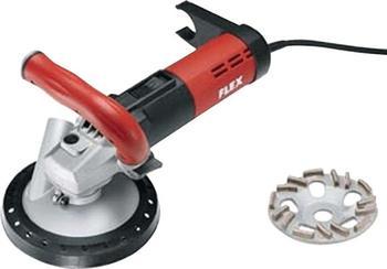 Flex-Tools LD 15-10 125, Kit TH-Jet