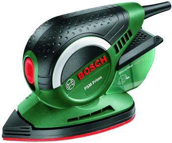 Bosch PSM Primo (0 603 3B8 020)