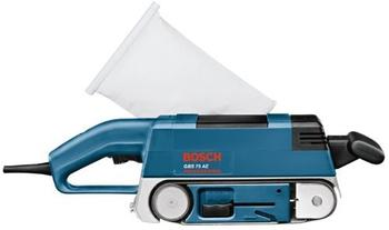 bosch-gbs-75-ae-professional-0-601-274-703