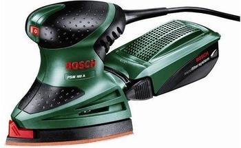 Bosch PSM 160 A (0 603 377 001)