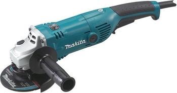 Makita GA5021