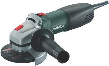 Metabo WQ 1000 (6.20011.00)