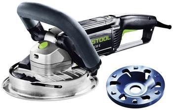 Festool RENOFIX RG 130 E-Set DIA TH (768981)