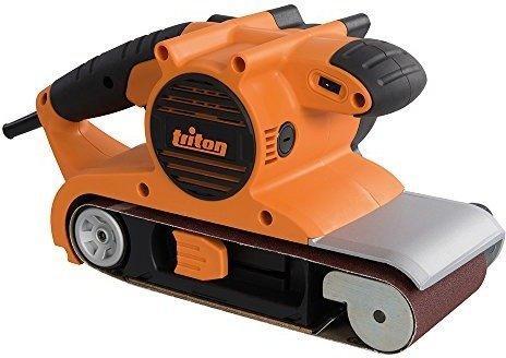 Triton T41 200BS