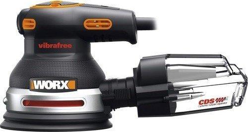 Worx WX655