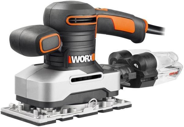 Worx WX642.1 270W