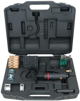 ks-tools-mini-multi-schleifer-satz-17-tlg-5155130
