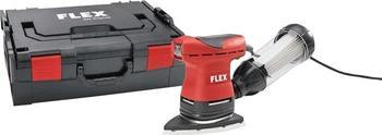 Flex ODE 100-2 (im Koffer)