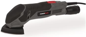 Powerplustools POWE40050